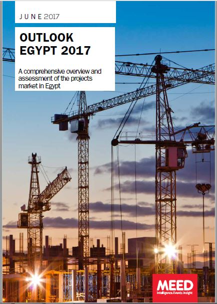 Egypt 2017 report