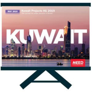Kuwait report 2019
