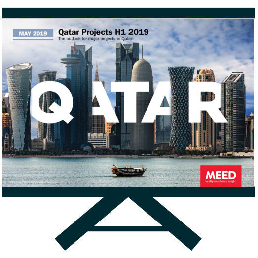 Qatar thumbnail