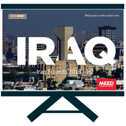 Iraq Analysis