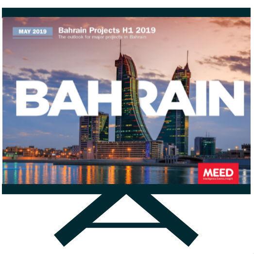 bahrain report thumbnail