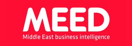 MENA news, reports, insight | MEED